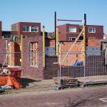 nieuwbouw-veldzicht-20-03-11-003