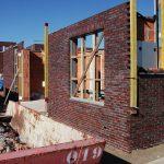 nieuwbouw-veldzicht-20-03-11-004