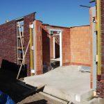 nieuwbouw-veldzicht-20-03-11-010